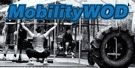 Mobility WOD