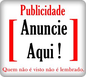 advertisement-80x80