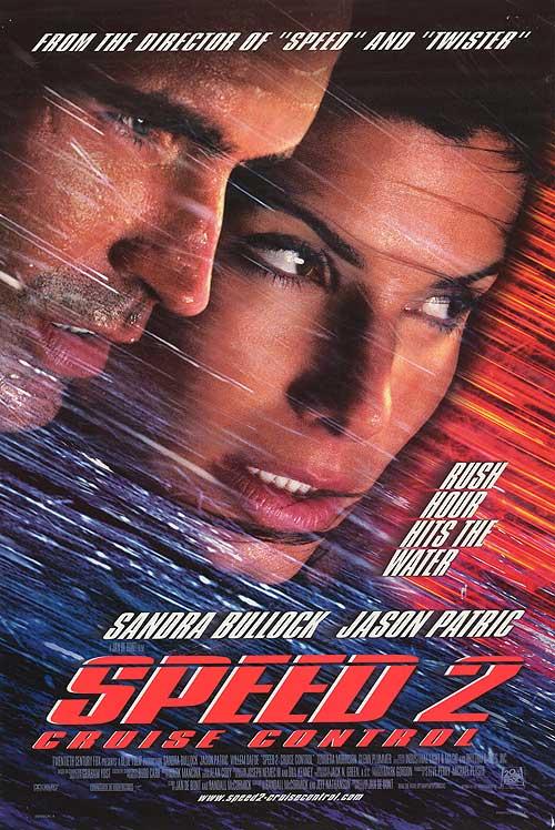 Первый фильм серии про бои без правил появился в далёком фильм секретный код смотреть онлайн 2001 2002 году