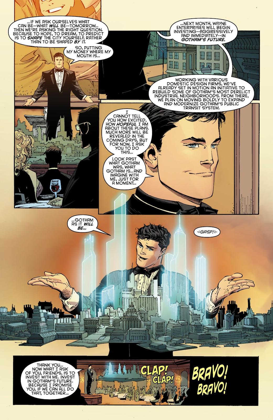 Batman (2011) _TPB 1 #1 - English 20