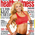 Women's Health and Fitness – July 2014