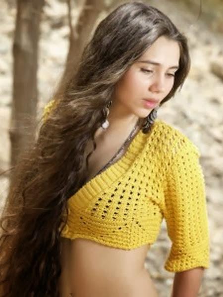 Sasha Agha Pictures