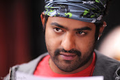 Jr Ntr Photos from Oosaraveli Stylish Handsome-thumbnail-6