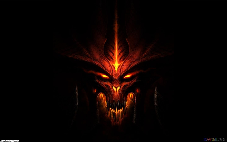 http://2.bp.blogspot.com/-O0VFQiNayzU/UNHRuyXktnI/AAAAAAAAAhg/Ou8wxhdB5xI/s1600/evil_creature_1440x900.jpg