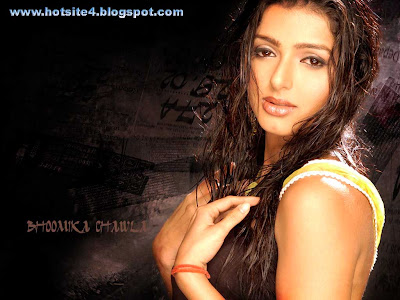 Bollywood Bikini Model Boomika Chawla Hot Dress Collection 2014