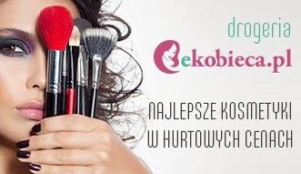 E-KOBIECA