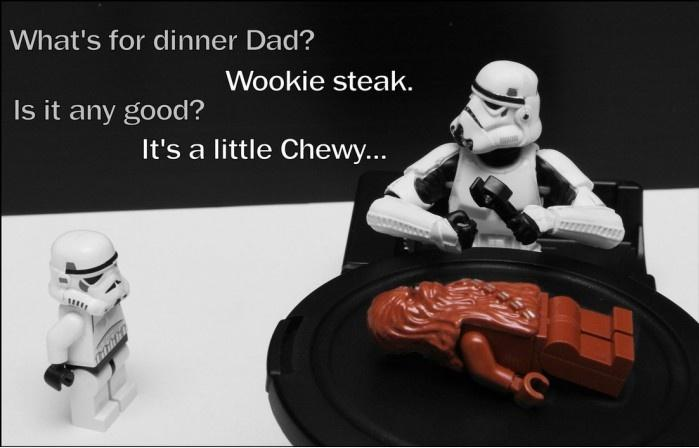 Funny Picture Thread - Page 2 Star+Wars+funny+Chewy