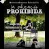 La Educación Prohibida (Ver Documental - Español Latino)