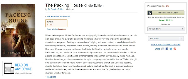 http://www.amazon.com/Packing-House-G-Donald-Cribbs-ebook/dp/B019J7MBDS/ref=asap_bc?ie=UTF8