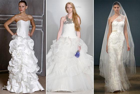 wedding dress 10