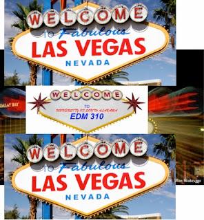 Group Las Vegas Book Cover by Group Las Vegas