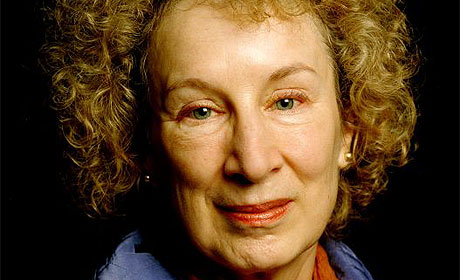 bored by margaret atwood Best famous margaret atwood poems  written by margaret atwood | bored all those times i was bored out of my mind holding the log while he sawed it.