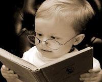 Livros para Baixar