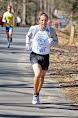 Jones 10 mile 2012