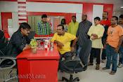 Malligadu Marriage Bureau movie stills-thumbnail-15