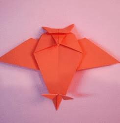 http://translate.googleusercontent.com/translate_c?depth=1&hl=es&rurl=translate.google.es&sl=en&tl=es&u=http://www.origami-fun.com/origami-owl.html&usg=ALkJrhgu431cD24ASObvx2WPZu1oahBlcA