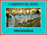 FOTOS CARNAVAL 2015 Nº 2