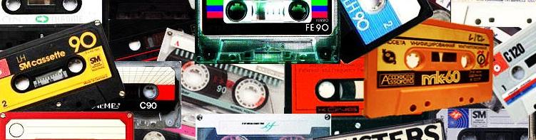 52 Mixtapes
