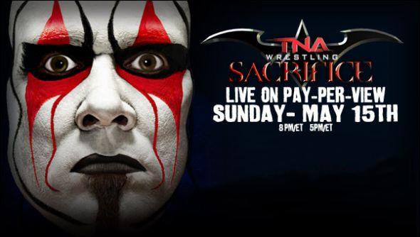 http://2.bp.blogspot.com/-O0kXxogCxLs/TbLhQtKVfDI/AAAAAAAAAB0/_-AOQ4tHots/s1600/TNA+Sacrifice.png