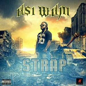 Download Asiwaju BY STRAP
