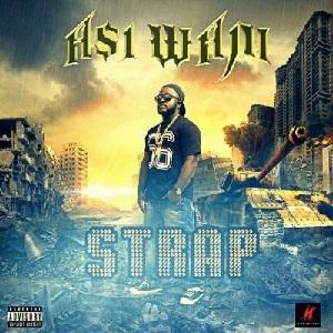 Download Asiwaju BY STRAP