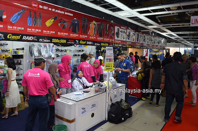 MIDE2015 Promotions