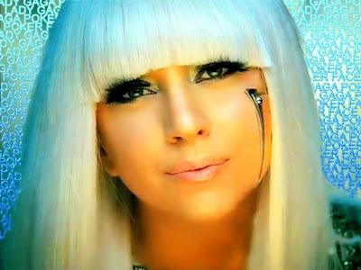 Lady Gaga HD Wallpapers