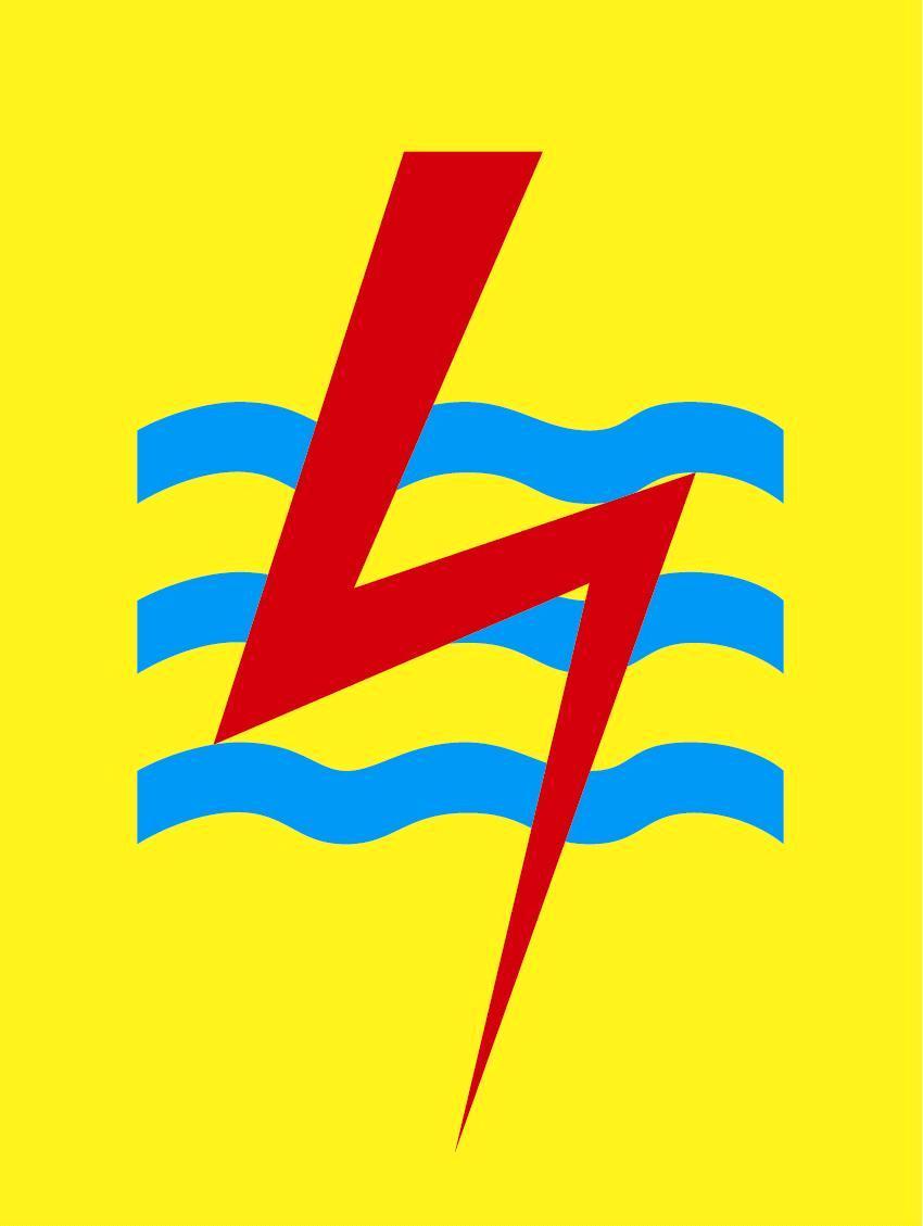 Logo BUMN di Indonesia - Ardi La Madi's Blog