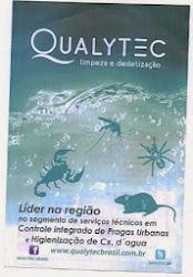 PARCEIRO DO ADBAPR-LORENA-Qualytec