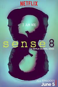 Sense 8 [Sub Español] [Mega] ()