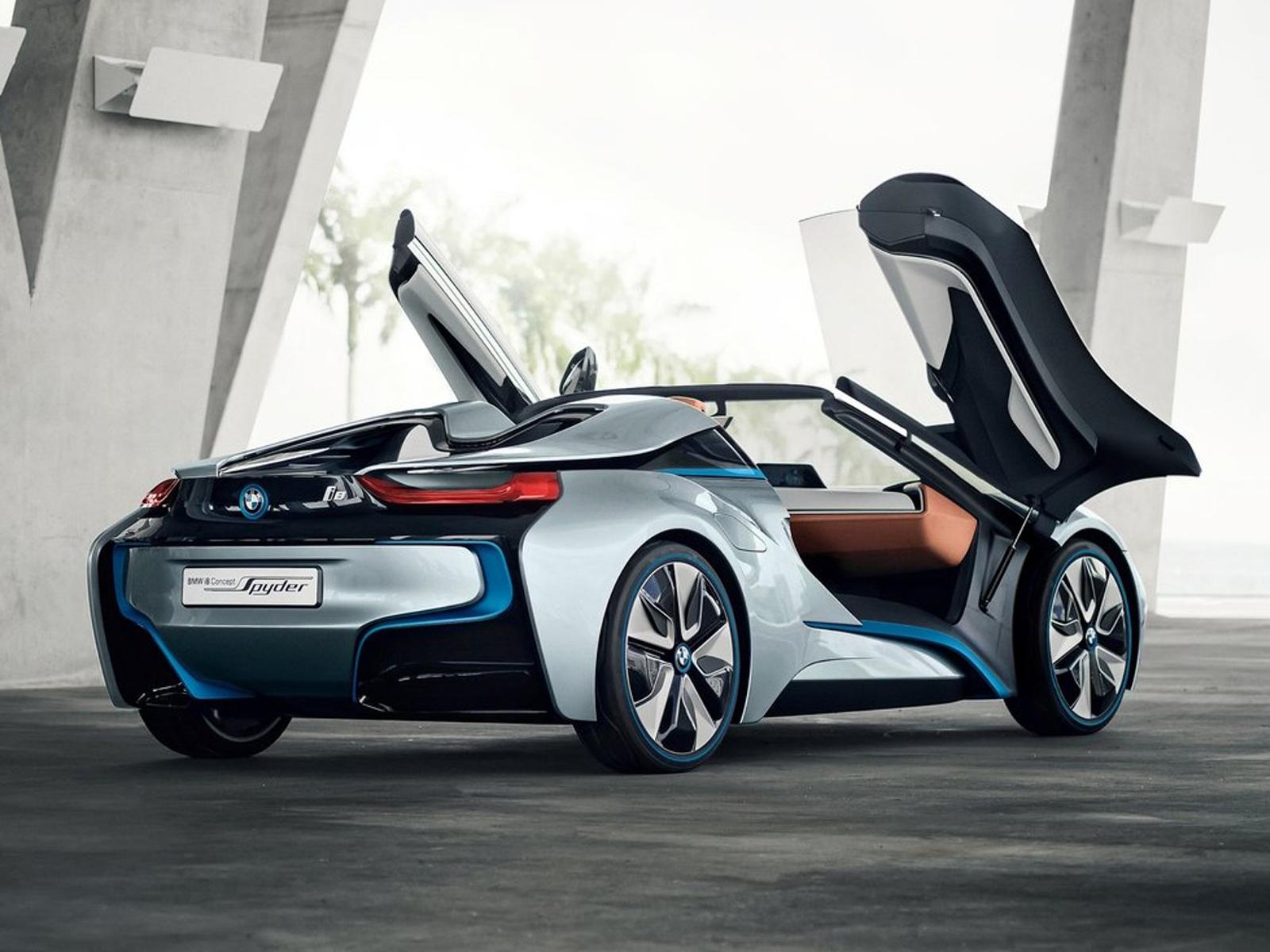Exceptional Bmw Car 2013 Pics Design Ideas