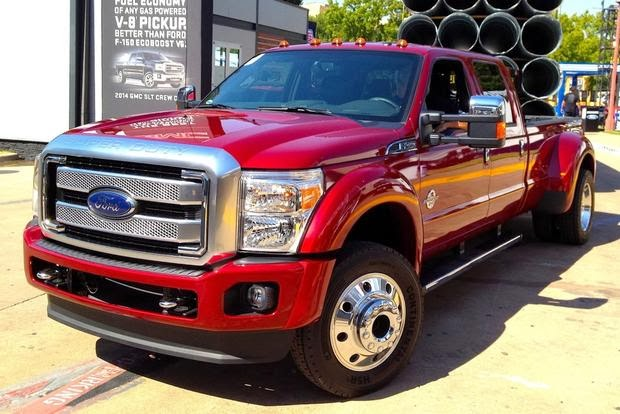 2015 ford f series super duty release date 2016 2017. Black Bedroom Furniture Sets. Home Design Ideas
