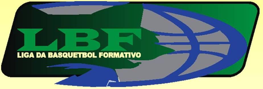 LIGA DE BASQUETBOL FORMATIVO
