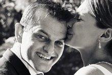 MH370: Widow of Kiwi passenger says 'We've had so many red herrings'