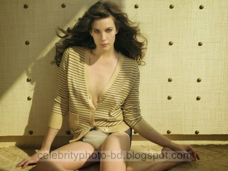 Hot+Hollywood+Actress+Liv+Tyler's+Latest+HD+Photos+And+Wallpapers+Collection+2014 2015004