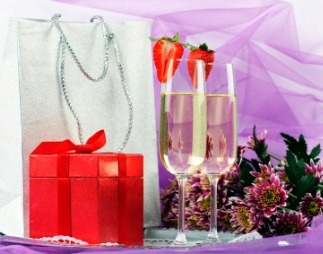 Wedding Gift For Husband Etiquette : wedding anniversary gifts by year
