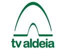 TV Aldeia