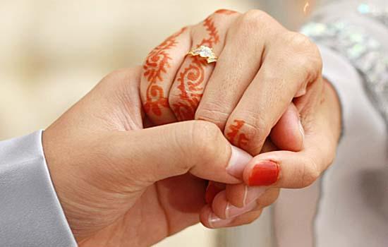 Apakah hukum mengahwini sepupu sendiri