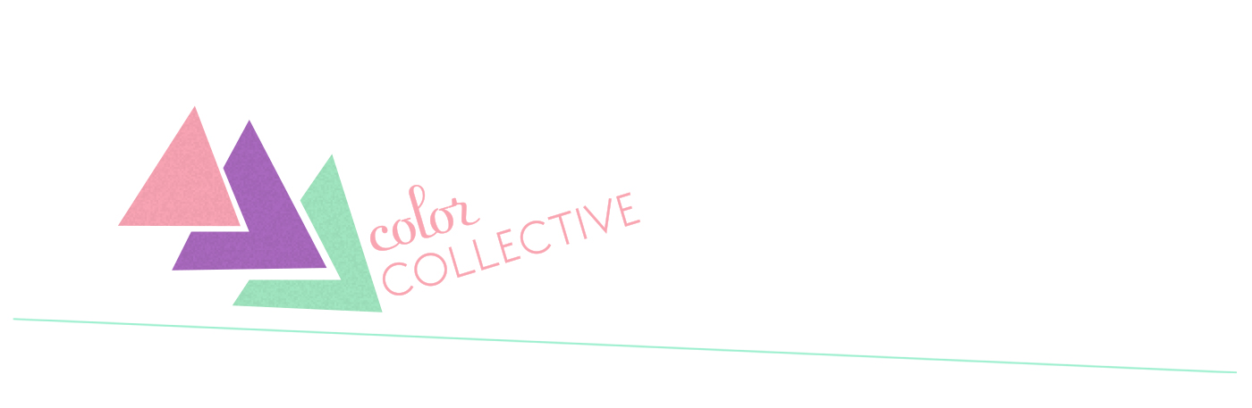 Color Collective