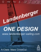 www.landenberger-saling.com
