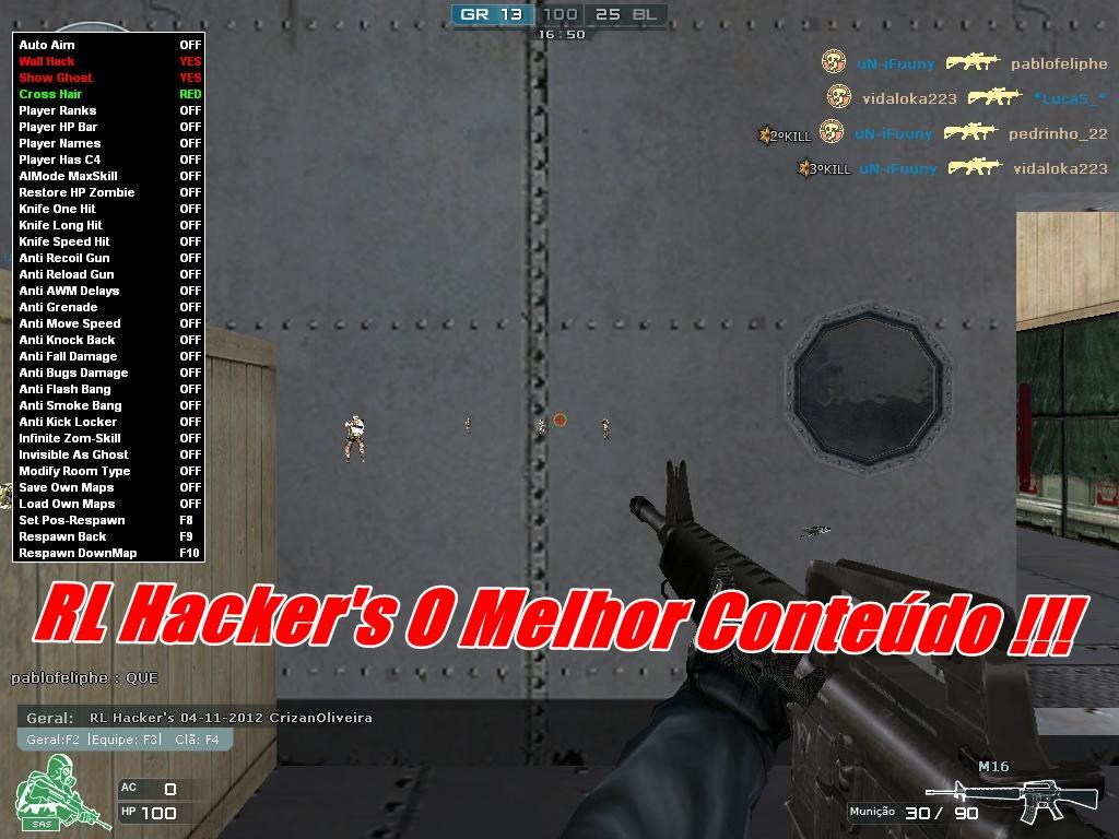 http://2.bp.blogspot.com/-O0wCtNy2bvQ/UJZ9c2kmi6I/AAAAAAAAAFA/NQLX1c1_GQM/s1600/Crossfire20121104_0000.JPG