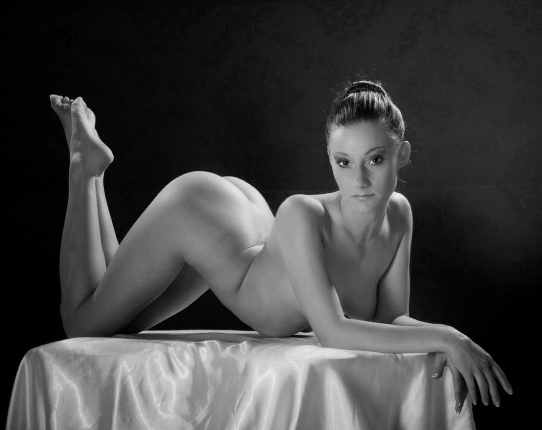 fotografías-artísticas-mujeres