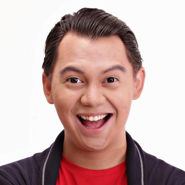 Chandra Liow