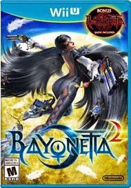 bayonetta ps3 iso download