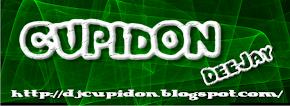 DjCupidon