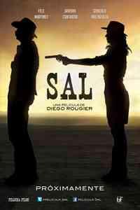 Sal (2012) Online