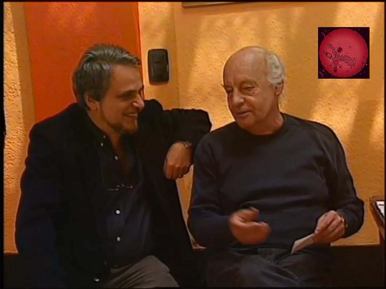 Eduardo Galeano - Un Grande.
