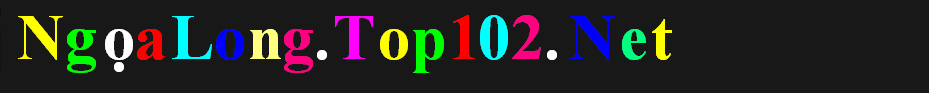 NgaLong.Top102.Net