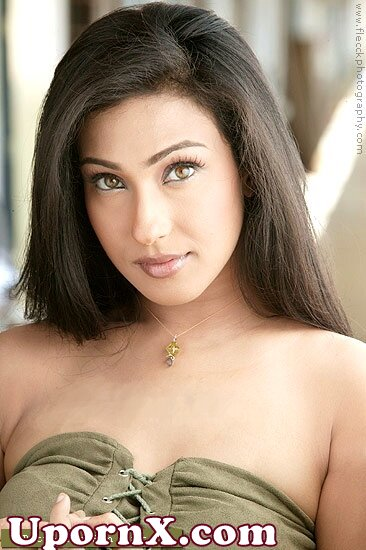 Tamil Actress Blue Film Bengali Rituparna Sengupta Cute Look