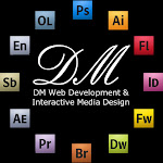 DM Web Development